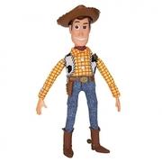 Игрушка Ковбой Вуди (Cowboy Woody) Toy Story 3 из США. Витебск