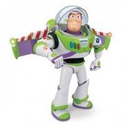 Игрушка Buzz Lightyear (Базз Лайтер) Toy Story 3 из США. Витебск