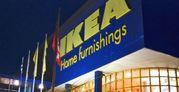 Доставка товаров ИКЕА (ИКЕЯ,  IKEA) в Витебск и по всей Беларуси