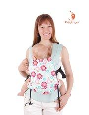 Эрго-рюкзаки для переноски детей