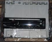 Автомагнитола Sony CDX-GT40U на гарантии