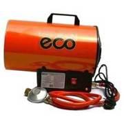 Электрическая тепловая пушка ECO EH 3000,  ECO EH5000