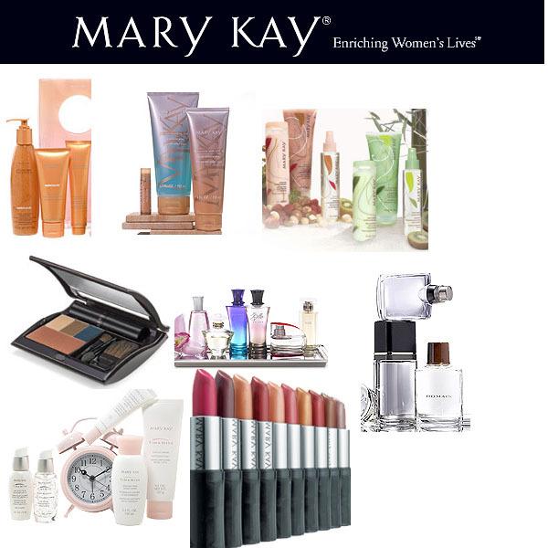 kosmetika-meri-key-zakaz