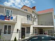 Гостевой Дом  в городе Ильичёвске в 250 метрах от Моря
