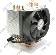 Продам кулер для процессора