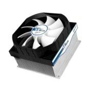 Продам недорогой кулер для процессора