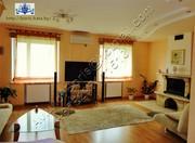 4-х комнатная 2-х уровневая квартира 157кв.м. Витебск.Беларусь.