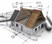 ПРОЕКТ для строительства дома!!!