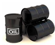 Цилиндровое масло