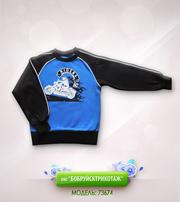 Распродажа детской одежды в Витебске. Скидка до 50%!