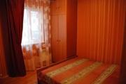 Хозяин.Сдам комнаты у моря в Одессе.
