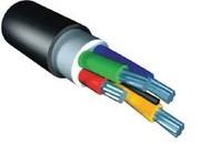 Электромонтаж,  электрика: продаём силовой кабель,  провод монтажный.