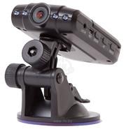 Автомобильный видеорегистратор TEMPO AV-100HD