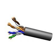 Предлагаем кабель UTP 4PR 24AWG CAT5e 305м PROCONNECT