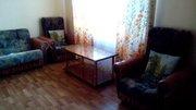 2-х комнатная квартира на сутки в Витебске