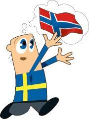 Шведский,  норвежский,  английский в Витебске - ОСЕНЬ 2014