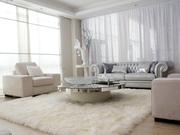 ХИМЧИСТКА ковров и мягкой мебели,  от 27000 руб./кв.м. на дому