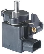Hella 6PV008496441 - датчик положения педали акселератора (газа) Мерсе