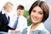 Курс Секретарь с изучением делопроизводства в Витебске
