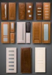 Межкомнатные Двери. Выгодная цена. из массива ольхи. Оптом.