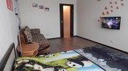 Сдам большую 1-комнатную квартиру напротив пед.университета.
