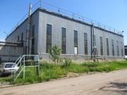Аренда производственных площадей (до 1000 м2)