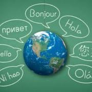 Переводы английский,  немецкий,  чешский,  литовский,  китайский,  шведский,  итальянский,  польский и другие языки.