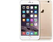 CPO смартфон Apple iPhone 6 16GB Gold. Лучшие цены! Бесплатная доставка! Оригинальный! С гарантией!