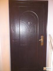 Дверь металлическая доставка по РБ