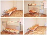 Продаются Кровати металлические!!!!!!!