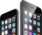 REF Apple iPhone 6 Plus 16GB Space Gray. Лучшие цены! Оригинальный! С гарантией! Доставка!