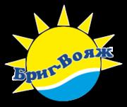 Антикризисное предложение: отдых в Крыму и Краснодарском крае