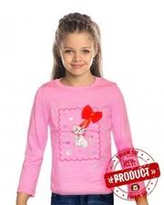 Большой выбор подростковой одежды от компании Трям
