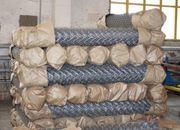 Сетка-рабица от производителя в Витебске