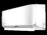 Продажа систем кондиционирования и вентиляции воздуха в Витебске
