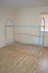 Кровати металлические доставка бесплатная