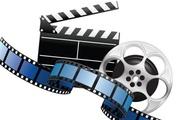 Создание видеоклипов на заказ