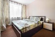 3-х комнатные апартаменты от PaulMarie на Московском