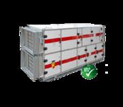 Frivent AquaVent  DEH-1000-HP Витебск