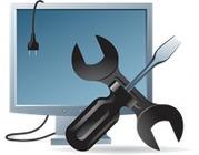 Ремонт и обслуживание компьютеров в Витебске