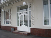 Двери ПВХ в Витебске.