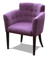 Мягкие кресла для ресторанов