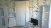 Квартира на сутки в Витебске