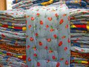 Матрацы,  подушки,  одеяла с бесплатной доставкой