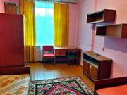 2-комнатную квартиру сдам