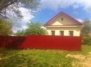 продам дом в городе Городок Витебская обл