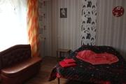 Квартира на часы/сутки,  Московский,  43