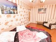 Квартира на часы/сутки,  Черняховского 22
