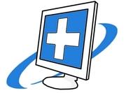 Компьютерная помощь на дому в Витебске
