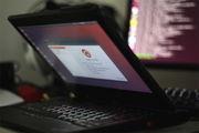 Установка Linux (Линукс) Mint,  Ubuntu с выездом на дом в Витебске